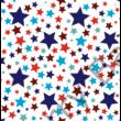 Diamond Stars Blue