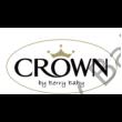 Bundazsák hordozóba - Crown: 01