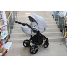 Berry Baby - Sojan KUGA Limited FULL ECO multifunkciós babakocsi szett: Cloud