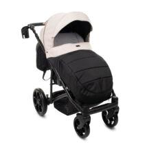 Berry Baby Uno sportbabakocsi krém színben