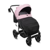 Berry Baby Uno sportbabakocsi rózsaszín színben