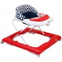 Baby Mix bébikomp: F1