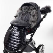 Berry Baby Fluffy bundazsák babakocsiba: R4
