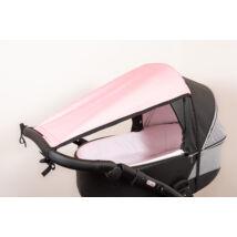 Berry Baby Vitorla babakocsira-univerzális: rózsaszín