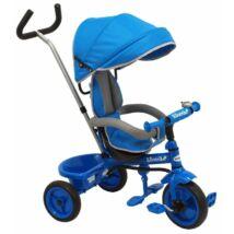Baby Mix Tricikli:Kék