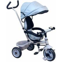 Baby Mix Tricikli: Szürke