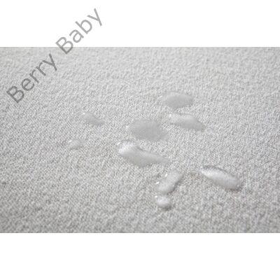 Berry Baby Vízhatlan alátét/ pelenkázólap 40x70 cm méretben