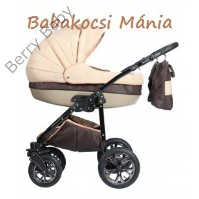 Berry Baby Lux babakocsi  Z-2 - Berry Baby- Lux babakocsi szett 24abc64fd8