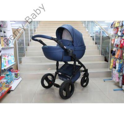 Berry Baby - Sojan KUGA Limited FULL ECO multifunkciós babakocsi szett: Sea
