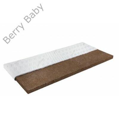 FULL Kókusz matrac kiságyba: 70x120x6cm