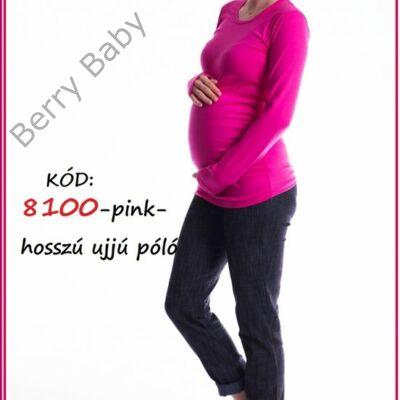 432bab72b3 kismama felső, felső kismamáknak, kismama ruházat, ruhák kismamáknak ...