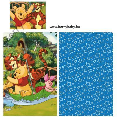 17e0e5582e Disney huzat szett ovisoknak: Micimackó és barátai - Huzat szett ...