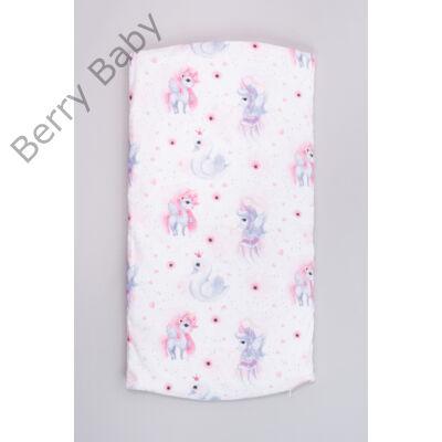 Beauty kókusz betét Berry Baby babafészekbe