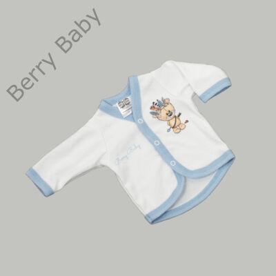 Kocsikabát- hazahozós újszülött: 56 -BEAR