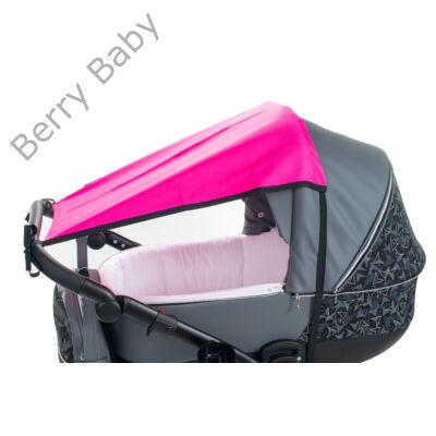 Berry Baby Vitorla babakocsira-univerzális: pink