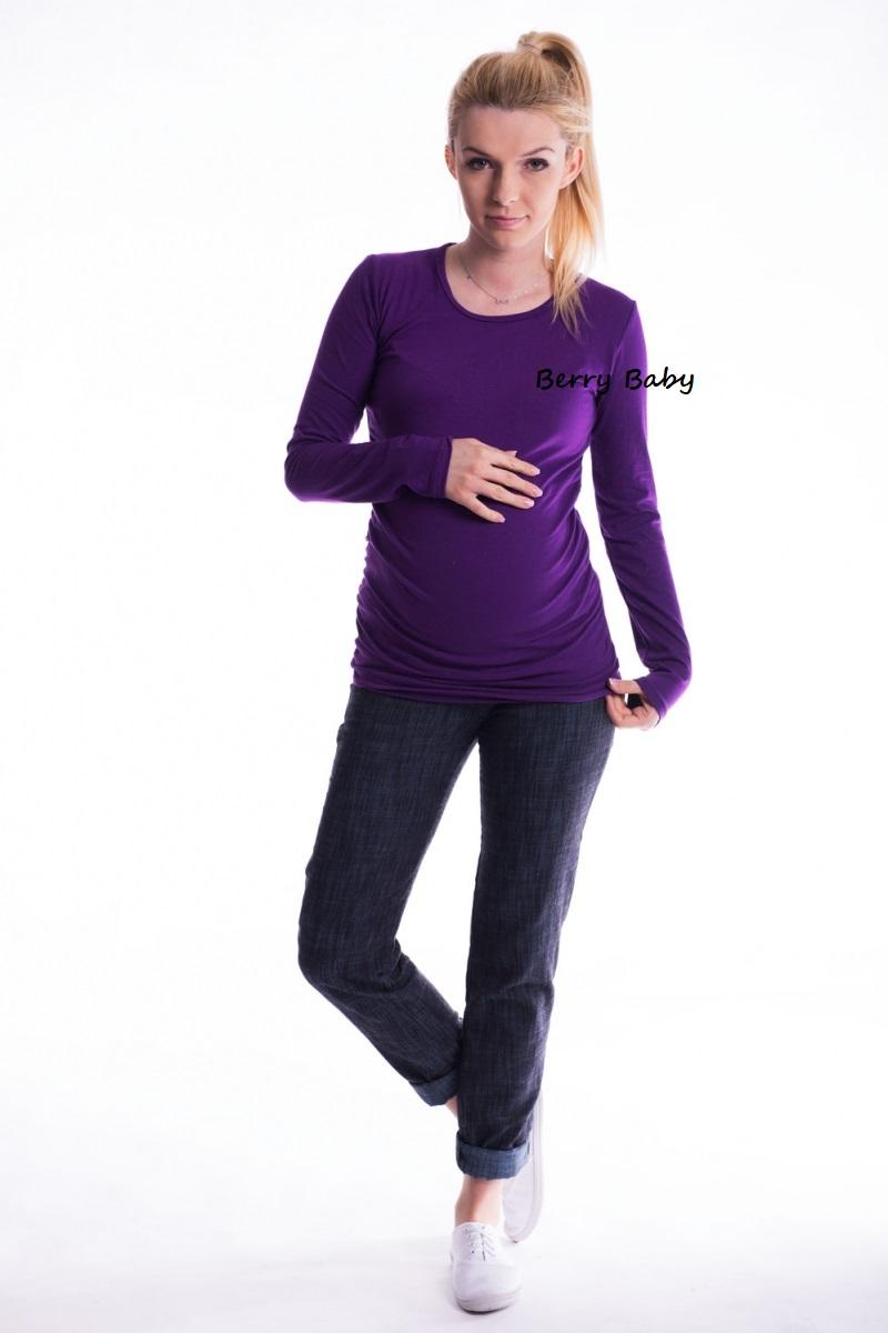 7d841dadb4 kismama felső, felső kismamáknak, kismama ruházat, ruhák kismamáknak, hosszú  ujjú kismama felső, kapucnis kismama felső, kismama pulóver, kismama póló,  ...